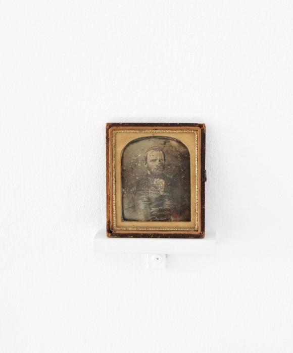 http://tanjakoljonen.com/files/gimgs/th-58_daguerrotype_IMG_1184.jpg